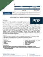 Aulaprática-transporte_membrana-BMF-I-Raimon-19_20.02.2020