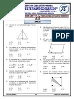 geometria segundo año 21