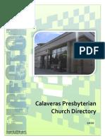 cpc directory 2020