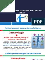 Curs 1_Viziuni generale SI.pdf