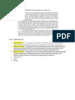 STEP 1 TERMINOLOGI.docx