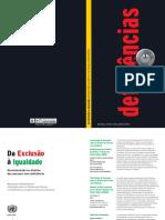 ManualParlamentares.pdf