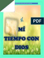 DEVOCINAL NIÑOS.pdf