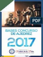 Bases Concurso