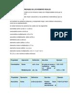 PROPIEDADES DE LOS NÚMEROS REALES.docx