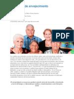 El proceso de envejecimiento.docx