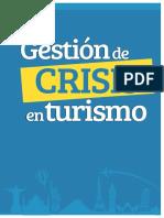 Gestion_de_Crisis_en_Turismo.pdf