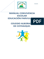 MANUAL-ESCOLAR-PARVULO-COLEGIO-ALBORADA-