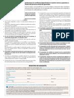 EMX-1.pdf
