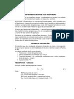 Libro digital (Contenido de agua e Hidratos)