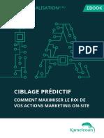 ebook-actions-marketing-onsite-fr.pdf