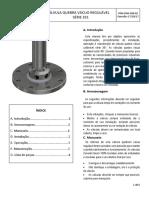frm-eng-036-02-manual-valvula-quebra-vacuo-regulavel-s351