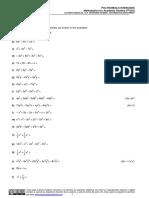 5_polynomials