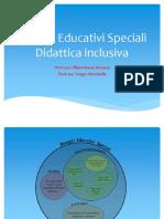 BES-e-didattica-inclusiva
