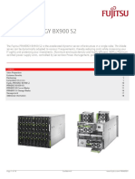 pi-py-bx900s2-en