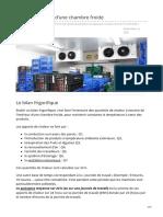 energieplus-lesite.be-Bilan frigorifique dune chambre froide.pdf