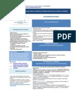 Lista de verificación para el uso del español inclusivo en cuanto al género_v2