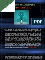 AUTODISCIPLINA. 9.pptx