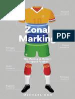 Zonal Marking - Michael Cox