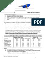 Prueba 2 Contabilidad de  Costos UV-1.doc