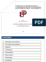 01_Informe de suficiencia profesional_2.pptx