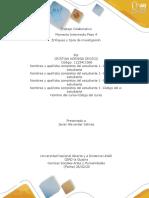Anexo 1 - Formato de Entrega - Paso 4 (1)..