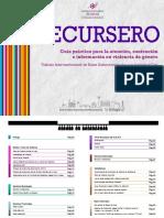 RECURSERO.pdf