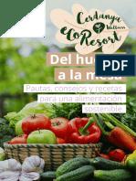 CER-eBook-Alimentación_Del-huerto-a-la-mesa.pdf