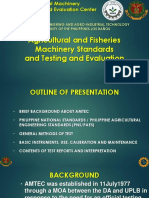 AMTEC Presentation July 2019-PSABE review