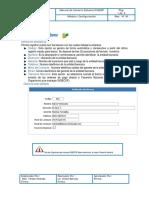 Doc Mod CFG Paso 7 scb.pdf