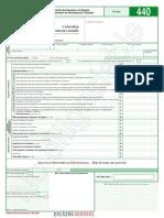 Formulario-e-instructivo-440.-Dirección-de-Imnpuestos-y-Aduas-Nacionales.