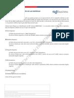 Documentos_381236_09_08_2019_10_32_24