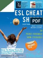 30_Busy_Teacher's_ESL_Cheat_Sheets_Holidays.pdf
