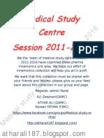 pharmacology-mnemonics.pdf