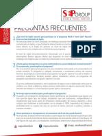 PREGUNTAS-FRECUENTES-2019