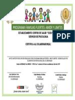 familias fuertes (COLABORADOR)-convertido.docx
