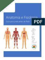 manual-de-anatomia-para-terapeutas-de-reiki1