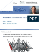 PowerShell-Fundamentals-for-Beginners