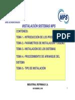 Instalacion MPS.pdf