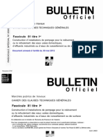 F81-I_2012-05-30 cctg france