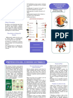 prevensión consumo del tabaco.pdf