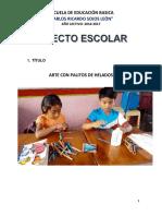 PROYECTO DE PALITOS DE HELADO.docx