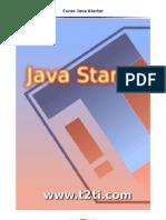 Java Basico Modulo 03