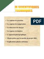 andromede_bourchardon_2003.pdf