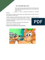 EL CASCABEL DEL GATO.docx