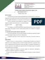 comunie1eroeesemanae20 (3).docx