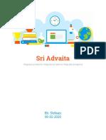 Sri Advaita.pdf