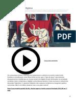 2020_FEV. Campanha antirreligiosa - URSS