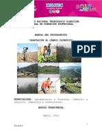MANUAL ADAPTACION_AL_CAMBIO_CLIMATICO.docx