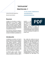 Reporte prac 7.docx